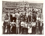 Clyde Beatty side show 1940's.jpg