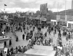 Great Lakes Exposition 1937.jpg