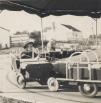 Jeep fire engine kiddie ride   1940's.JPG