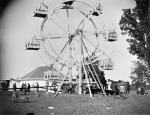 Ferris Wheel. 1893, Black River Falls Wisconsin..jpg