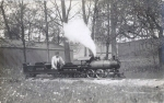 Operating kiddie steam train   late 1800's.jpg