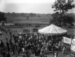Walworth Co. Fair (Elkhorn Wi.)    1913.jpg