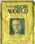 Cover of Show World Magazine from 1936.jpg