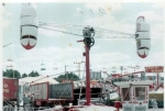 Strates midway   1968.jpg