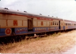 The 'Elmyra'  (train generator)  1971.jpg