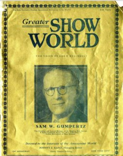 "alt=""Greater Show World Magazine"""
