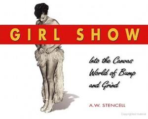 "alt=""Girl Show History"""