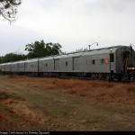 "alt=""Railroad History Circus Trains Carnival Trains"""