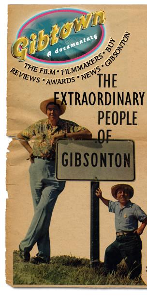 """alt=""""Gibtown Memories"""""""