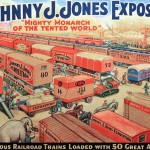 "The Great Johnny J. Jones, an Early ""Master Showman"""