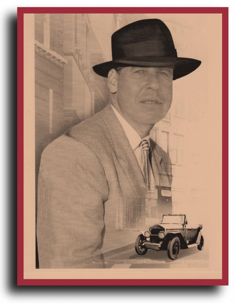 "alt=""Doc Rivera"""