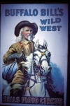 Buffalo Bill with Sells Floto paper.jpg