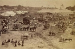 Cooper & Baily Shows   1876.jpg