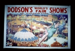Dodson's World Fair paper.jpg
