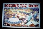 Dodson's World Fair paper.jpg
