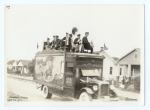 Downie Bros. Band truck   1932.jpg
