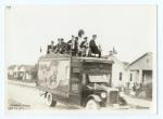 Downie Bros. Band truck   1932.jpg