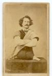 Eli Bowen   1867.jpg