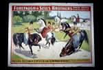 Forepaugh & Sells Bros. consolidated paper.jpg