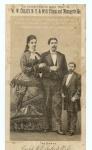 Giants, M.V.Bates & wife   advertising card      1879.jpg