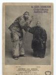Gondo & Apexia      1900.jpg