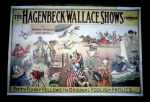 Hagenbeck Wallace Combined paper.jpg