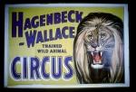 Hagenbeck Wallace Paper.jpg