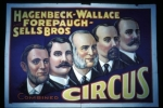 Hagenbeck-Wallace Forepaugh-Sells Bros.  paper.jpg