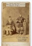Hutty & Tain   'Human Pinheads'   1883.jpg