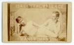 Idaletta & Wallace.....man & woman fish      1865.jpg