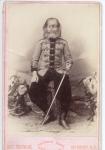 Jo-Jo the 'Dog Faced Boy'    late 1800's.jpg