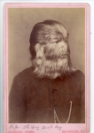 Jo-Jo the 'Dog Faced Boy'  (2)   late 1800's.jpg
