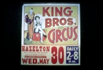 King Bros. paper.jpg