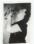 Leona Young the 'Fire Eater'    1938.jpg