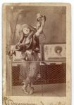 Lulu Lataska 'Snake Charmer'   late 1800's.jpg