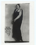 Miss Londy    8' 4''   1903.jpg