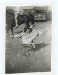 Pati Kriel   contortionist   1951.jpg