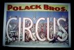 Pollack Bros. paper.jpg