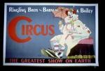 R B B B 'Clown' paper.jpg