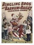 RBBB clown poster.jpg