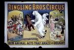 Ringling Bros. early paper.jpg