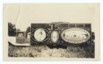Siels Sterling       (2) early 1900's.jpg
