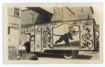 Siels Sterling  (3)  early 1900's.jpg