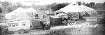 Silvan-Drew Circus   1929.jpg