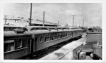 Con T. Kennedy on the rails in Jacksonville Fl. early 1900's.jpg