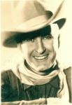 Tim McCoy   1959.jpg