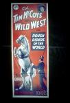 Tim McCoy Wild West Paper.jpg