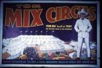 Tom Mix circus paper.jpg