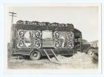 Tom Mix truck    1936.jpg