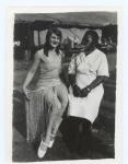 Ubangi woman      early 1900's.jpg